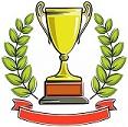 Победители и призёры «РОБОАРТ-2018»